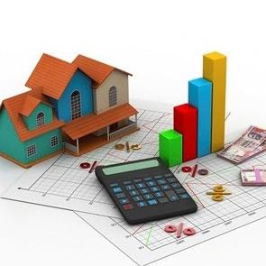 Kế toán tổng hợp (BĐS)